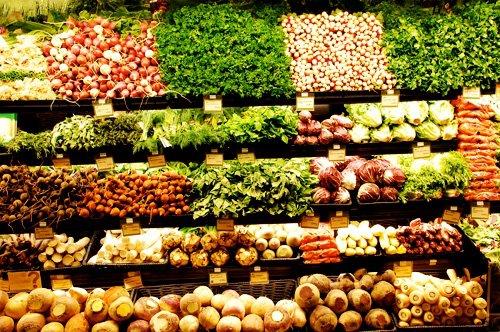 NUTRICAO FUNCIONAL: você sabe o que é?