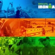 IRONMAN BRASIL 2013