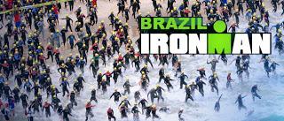 brazil_ironman
