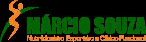 LogoMarcioSouza