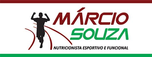 Márcio Souza